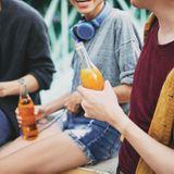 Comment mieux respecter l'interdiction de vente d'alcool aux mineurs ?