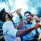 Binge drinking : définition et prévention