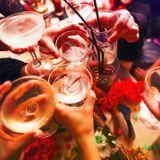 Comment reconnaître un buveur excessif ?