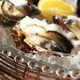 Allergies aux huîtres