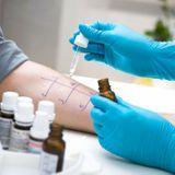 Désensibilisation : pour quelles allergies et quand y penser ?