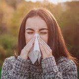 Le mécanisme allergique