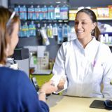 Le pharmacien face aux allergies printanières