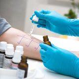 Bilan allergologique : comment se déroule les tests d'allergie ?