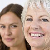Alzheimer : 1 000 € restent à la charge du malade et de l'aidant