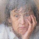 Maladie d'Alzheimer : un espoir de guérison (Mai 2000)