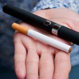 Cigarette électronique : méthode efficace pour arrêter de fumer ?