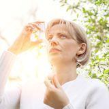 Asthme et rhinite allergique