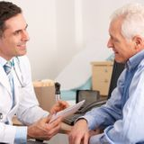 Cancer de la prostate avancé : vers un nouveau standard de traitement