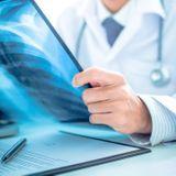 Le diagnostic du cancer du poumon