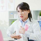 Mastectomie prophylactique : quelle place pour une ablation préventive des seins ?