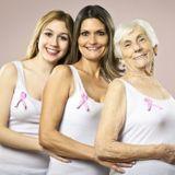 Nouvel espoir pour les cancers du sein d'origine génétique