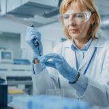 Cancer du sein : un test sanguin pourrait aider à mieux choisir le traitement