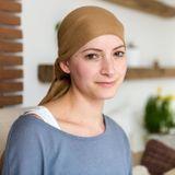 Chimiothérapie et alopécie : comment faire face à la chute de cheveux ?