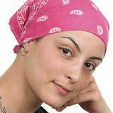 Cancers de l'enfant : certains traitements ont des conséquences à long terme