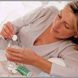 L'aspirine protège-t-elle du cancer de l'ovaire ?