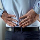 Le cancer du rein : des symptômes au diagnostic
