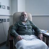 Cancer du pancréas : le traitement des patients opérés va changer