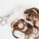 Don de cheveux : comment ça marche ?