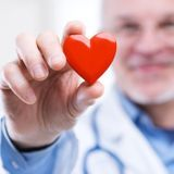 Le cholestérol en dix questions