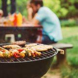 Cholestérol : évitez les pièges de l'été
