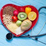 Cholestérol : faites la chasse aux idées reçues