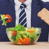 Une alimentation anti-cholestérol sans contrainte !