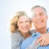 10 conseils pour réduire son taux de cholestérol