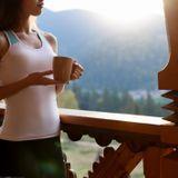 Sport et café protègent du cancer de la peau