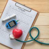 Peut-on prévenir la survenue du diabète et de ses complications?