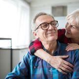 Vivre avec un diabétique : quelle place pour le conjoint ?
