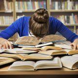 10 remèdes naturels pour les périodes d'examens