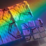 LSD : définition, effets et risques pour la santé