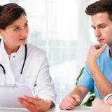 Refus de traitement : comment réagir ?