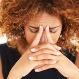 Les anémies : causes, symptômes et traitement