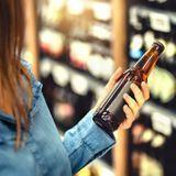 Addiction : et si le confinement nous amenait à réfléchir à nos consommations ?