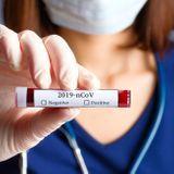 Coronavirus: symptômes, diagnostic et traitements