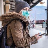 Chaleur, froid... les saisons ont-elles un effet sur le coronavirus ?