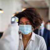 Covid19 : comment éviter une deuxième vague d'épidémie ?