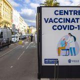 Vaccinodromes Covid : qu'est-ce que c'est ?, Où les trouver ? Et comment prendre rendez-vous ?