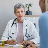 Fibromes utérins : quels sont les traitements ?