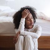 Fibromyalgie : symptômes, causes et traitements