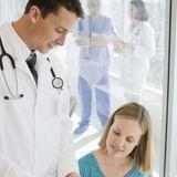 Mucoviscidose et grossesse : attention aux risques !