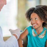 Faut-il vacciner les enfants ?