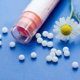 L'homéopathie, objet de controverses