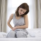 L'homéopathie face aux troubles digestifs