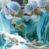 Les prouesses de la chirurgie cardiaque