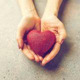 Le coeur fragile des femmes