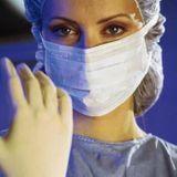 Maladies nosocomiales : la situation s'améliore