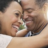 Sexualité et hormones : quel rôle à la cinquantaine ?